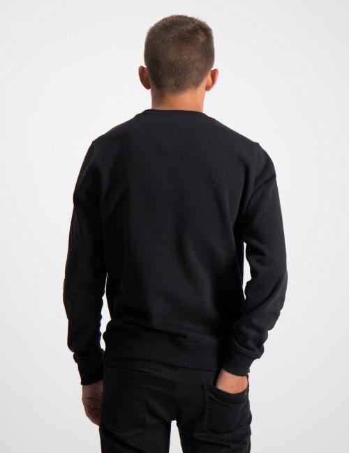 Champion barnkläder - Crewneck Sweatshirt