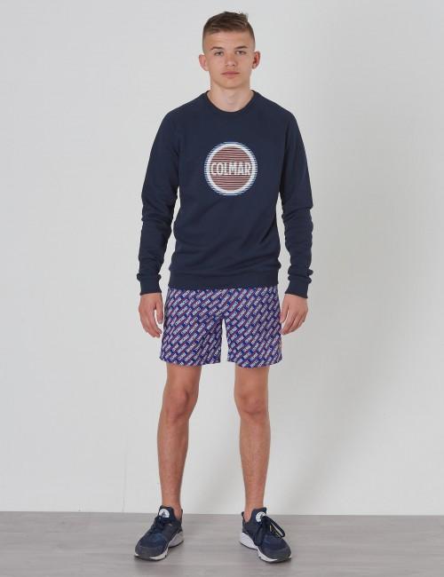 Colmar barnkläder - JR.SWIM.SHORTS