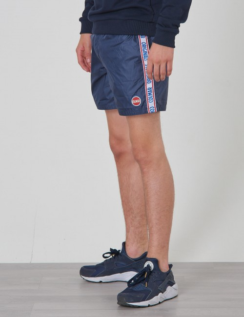 Colmar - JR.SWIM.SHORTS