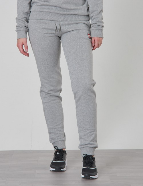 Colmar - JUNIOR PANTS