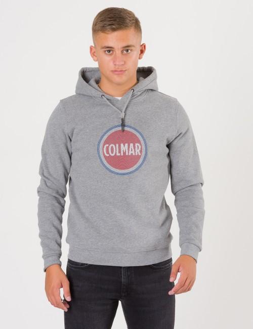 Colmar - SWEAT HOODIE