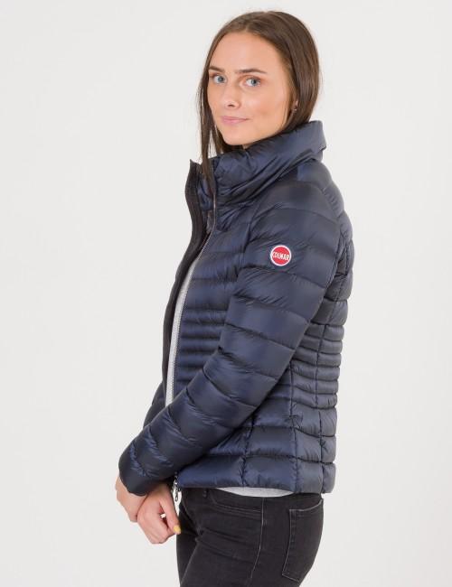 Colmar - Down G Jacket