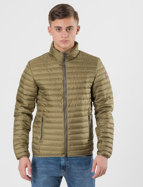 Colmar - BOY DOWN JACKET