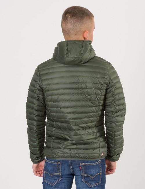 Colmar - Hooded Down Jacket I