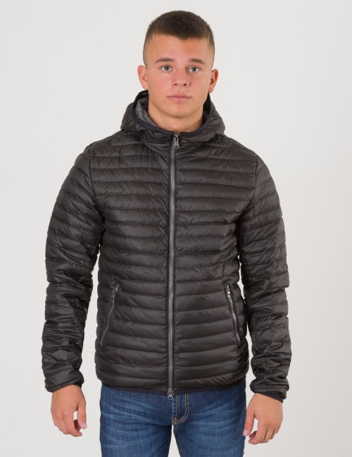 Colmar - Hooded Down Jacket I