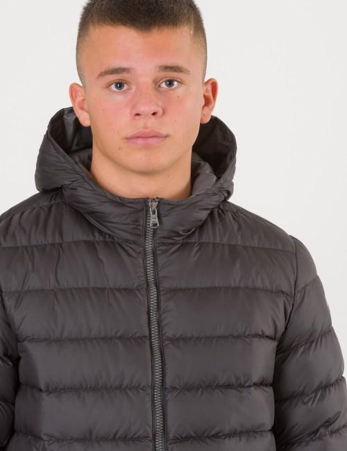Colmar - Hooded Down Jacket II