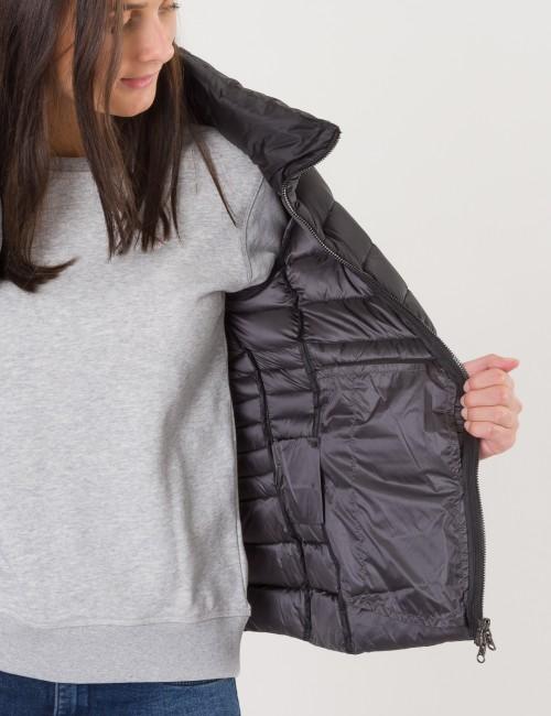 Colmar barnkläder - Down G Jacket