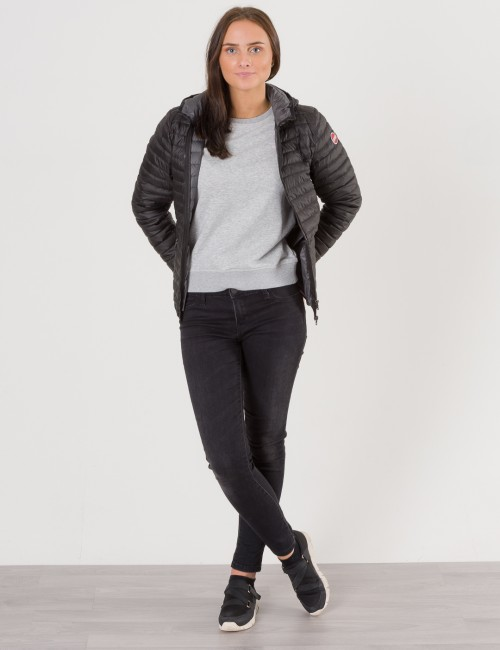 Colmar - Hooded Down G Jacket