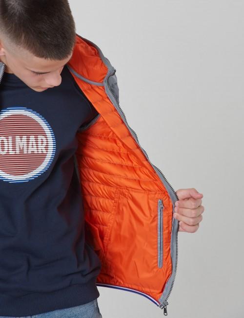 Colmar - BOY DOWN JACKET