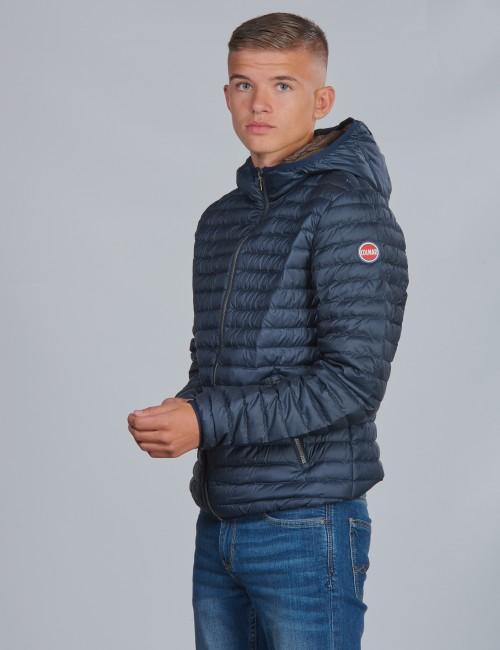 Colmar - Boys Jacket