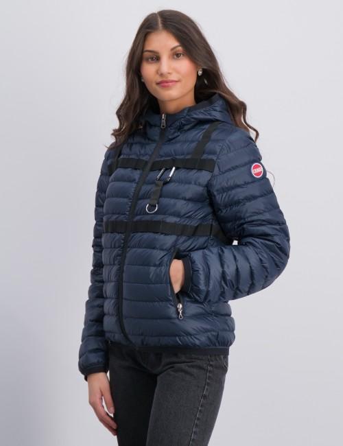 Colmar barnkläder - Jacket