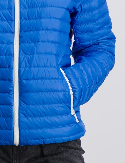 Colmar barnkläder - HOODED Jacket
