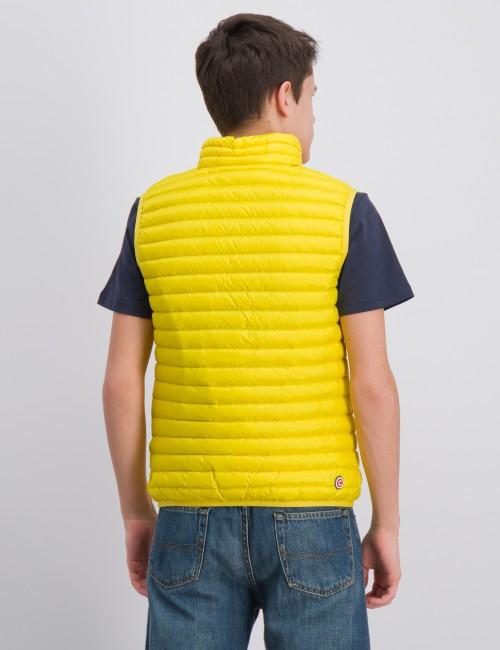 Colmar barnkläder - Vest