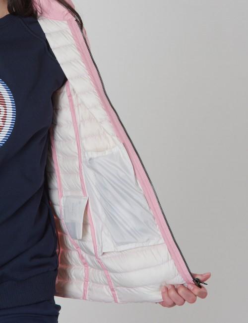 Colmar barnkläder - GIRL DOWN JACKET
