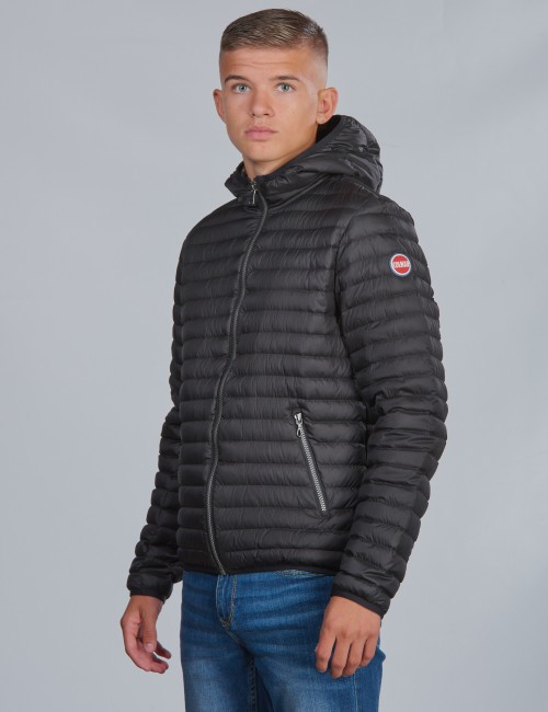 Colmar - Boys Jacket