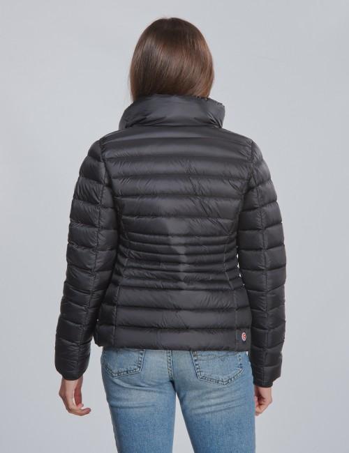 Colmar barnkläder - Girls Jacket
