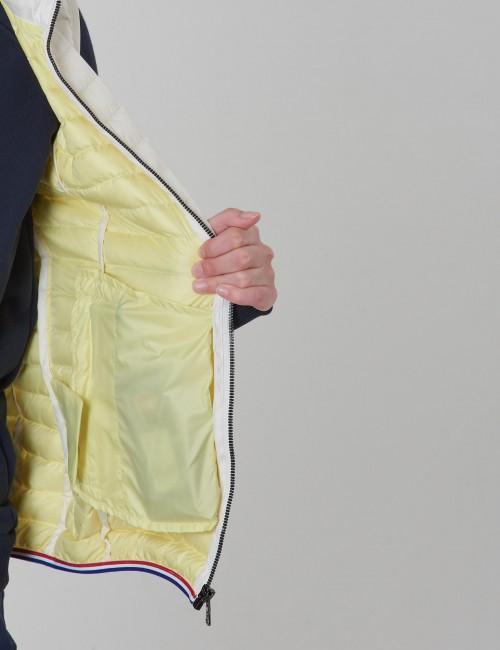 Colmar barnkläder - GIRL DOWN VEST