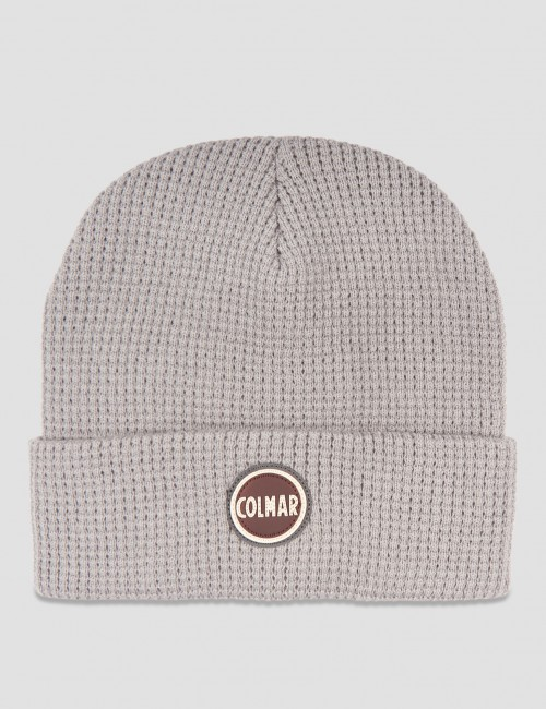 Colmar barnkläder - Unisex Hat