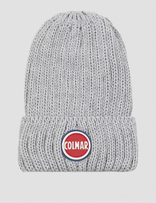 JUNIOR HAT