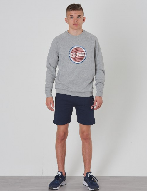 Colmar - JUNIOR SHORT