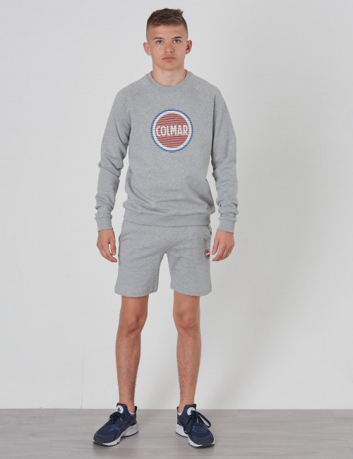 Colmar barnkläder - JUNIOR SHORT
