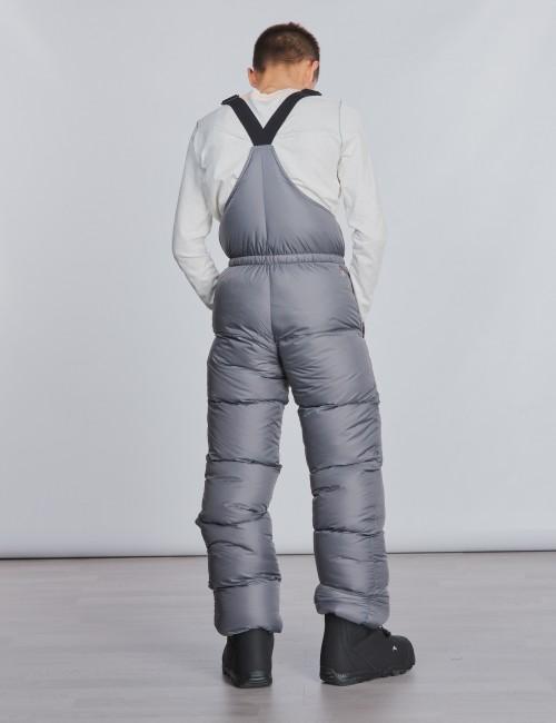 Colmar barnkläder - Moon pants
