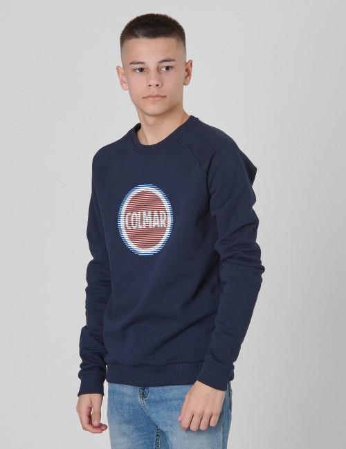 Colmar barnkläder - BOYS SWEATSHIRT