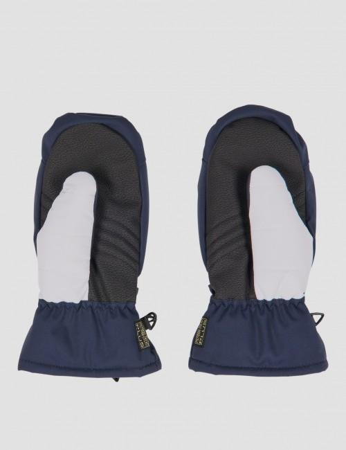 Colmar barnkläder - Gloves