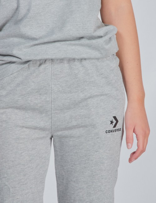 Converse - Stacked Wordmark F.T Jogger
