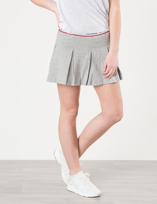 Converse - Retro Tennis Skirt