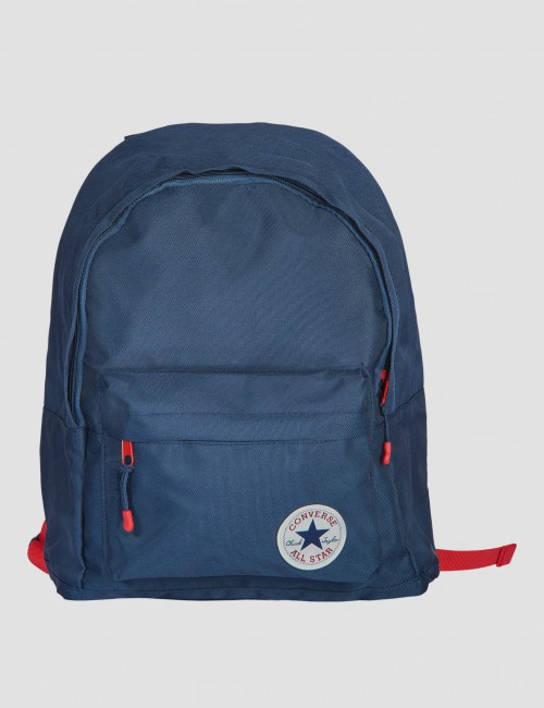 Converse day pack