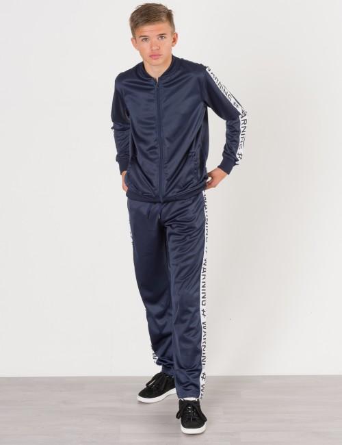 D-XEL barnkläder - TEGAN 334