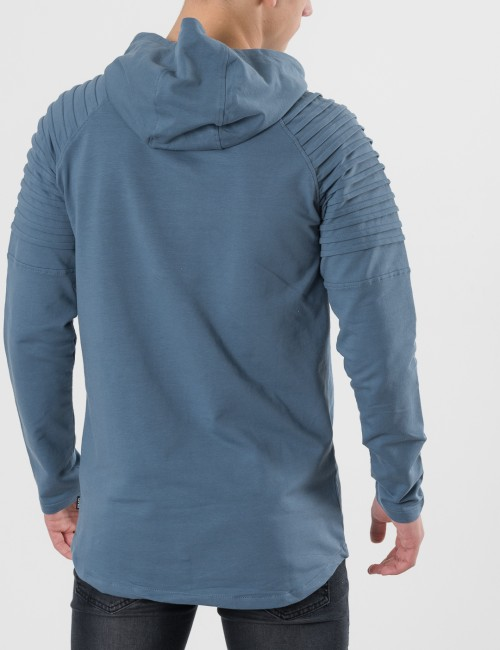 D-XEL barnkläder - CYRO 013 SWEAT