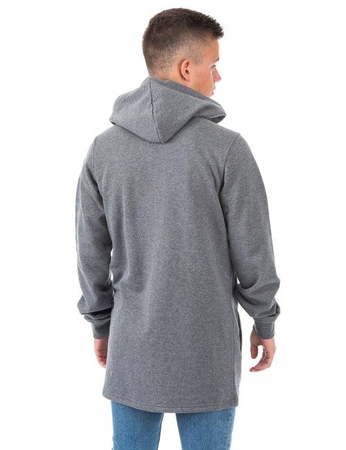 D-XEL barnkläder - MALIK 226