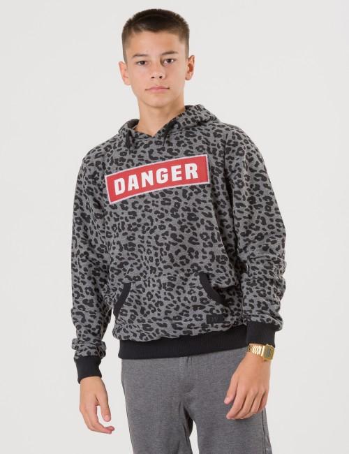 D-XEL barnkläder - KREON 323