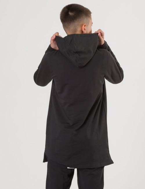 D-XEL barnkläder - ERIK 318