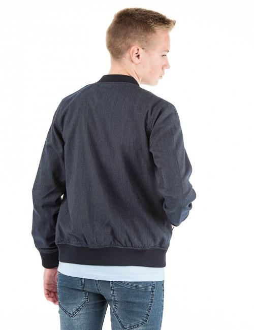 D-XEL barnkläder - BARY 001