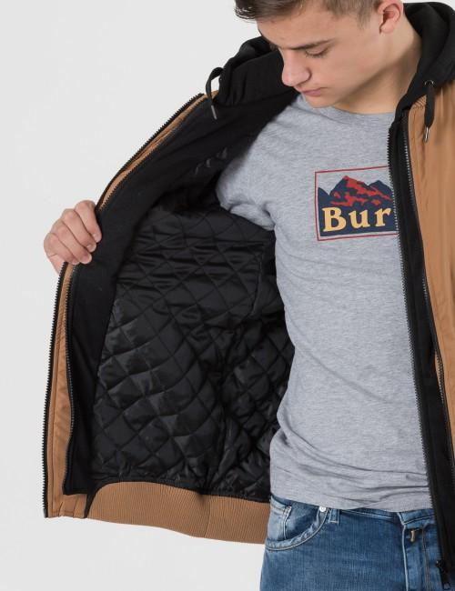 D-XEL barnkläder - VERN 041 Jacket