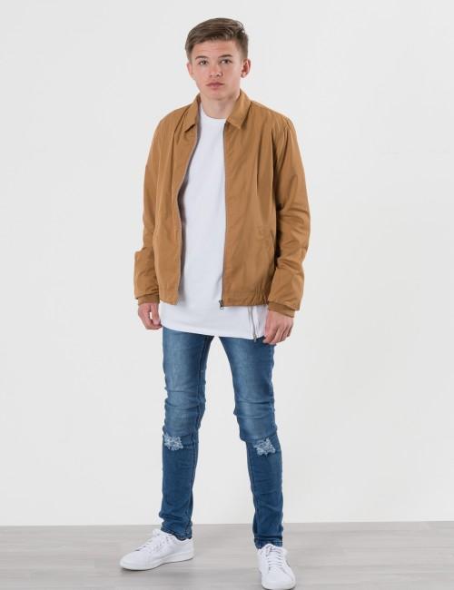 D-XEL barnkläder - VERN 040 Jacket