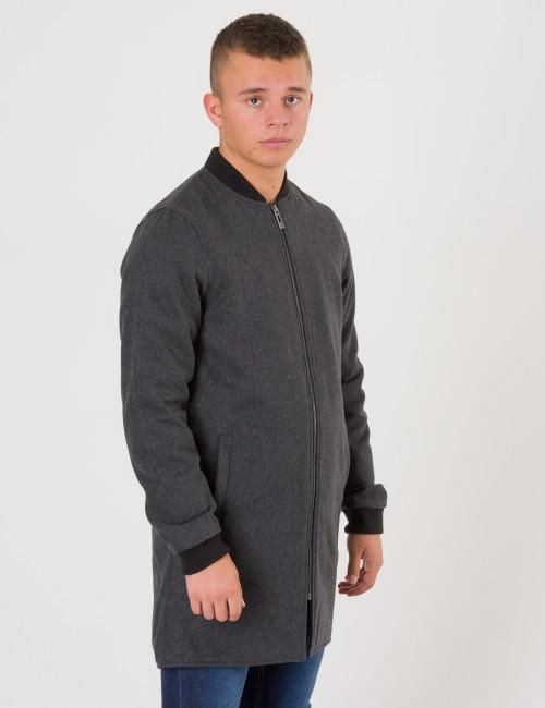 D-XEL barnkläder - TUDOR 304