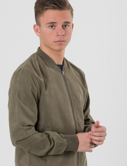 D-XEL barnkläder - BARY 057