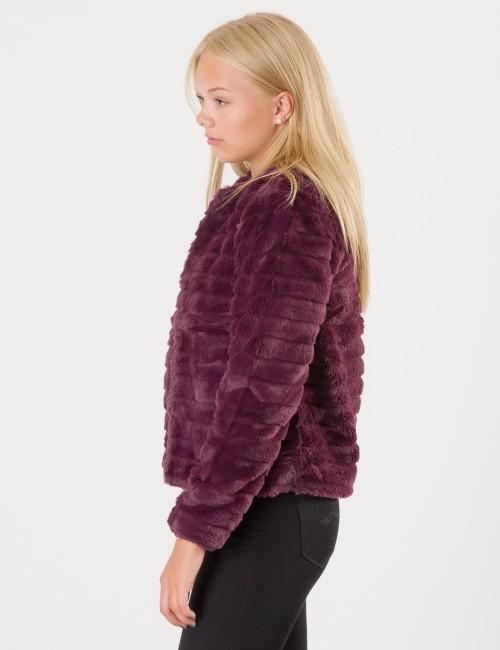 D-XEL barnkläder - SKAGEN 560
