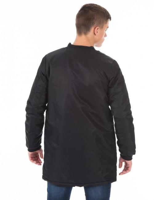 D-XEL barnkläder - RINJA BOY 851