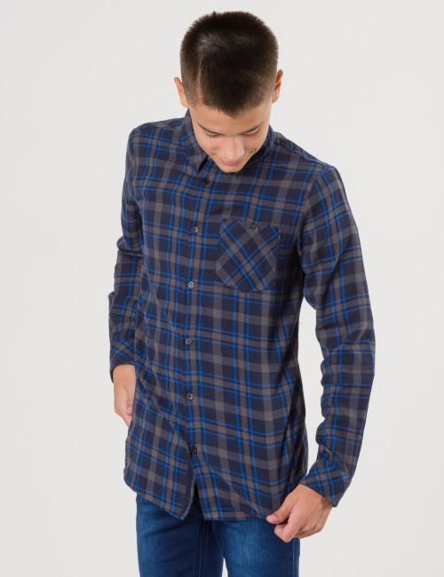 D-XEL barnkläder - NERVA 329