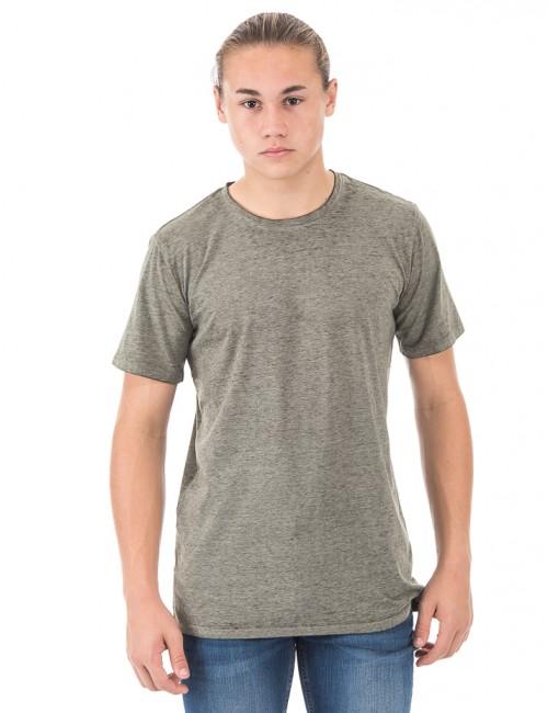 D-XEL barnkläder - MICKI 338