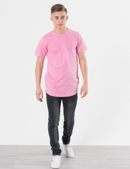 D-XEL barnkläder - TEE SS