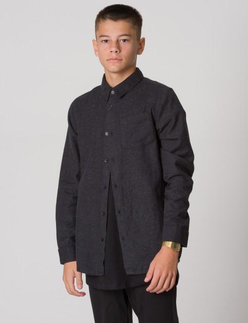D-XEL barnkläder - ALDIS 309