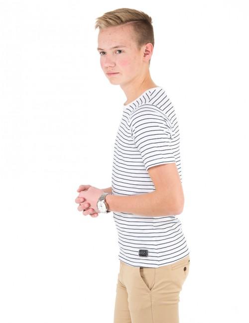 D-XEL barnkläder - COLIN 337