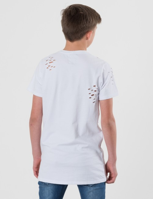 D-XEL barnkläder - KELT 048 T-shirt