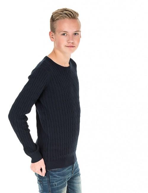 D-XEL barnkläder - JOHAN 418